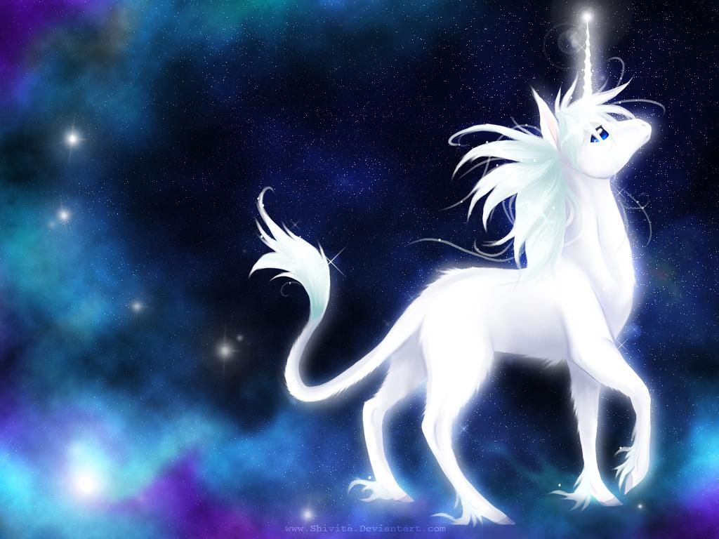 Nebulosa Unicornio 127701944 on 1492 In Art