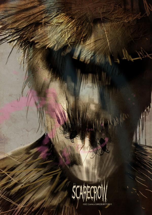 http://fc05.deviantart.net/fs70/f/2011/176/2/a/scarecrow_by_uwedewitt-d3jx7lx.jpg
