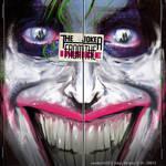 Joker From The Inside