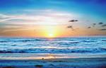 Sunset Beach 06