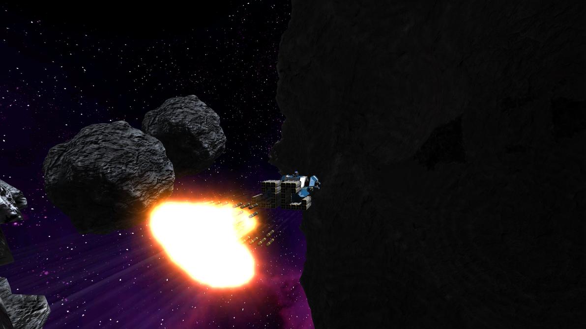 Space Engineers 4k Screenshot 26 by andys184