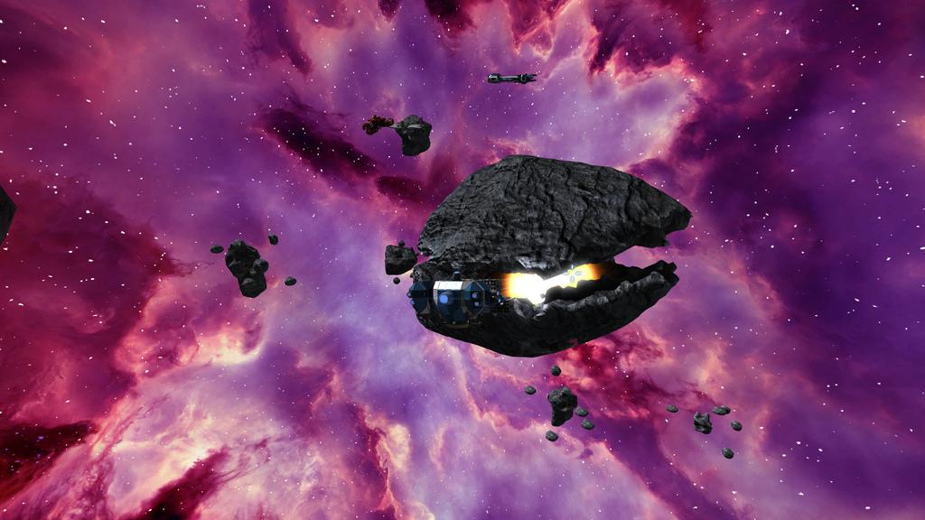 Space Engineers 4k Screenshot 28 by andys184