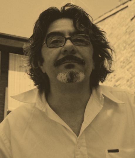 MiscoArtiGrafiche's Profile Picture