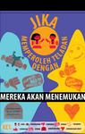Premis Mayor Pendidikan