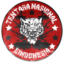 TNeI Logo Contest