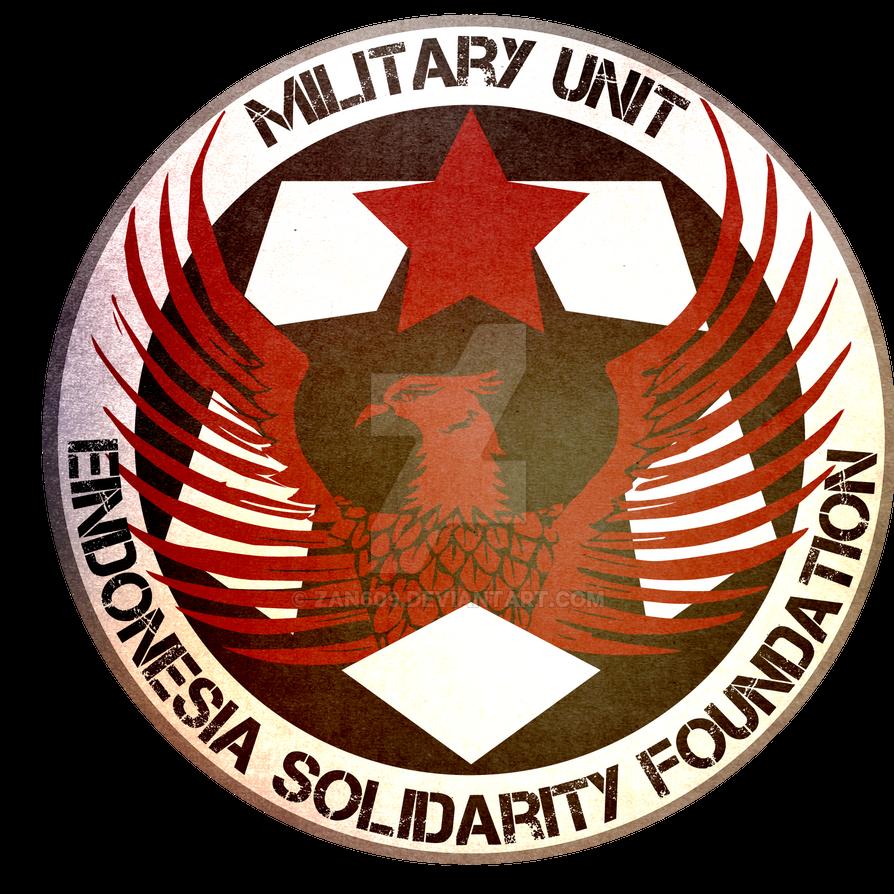 logo mu eisef by zan609 on deviantart