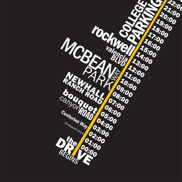 1000 images about typographic journey on pinterest county jail paula scher and tim o brien