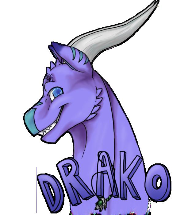 DarkoDraco's Profile Picture