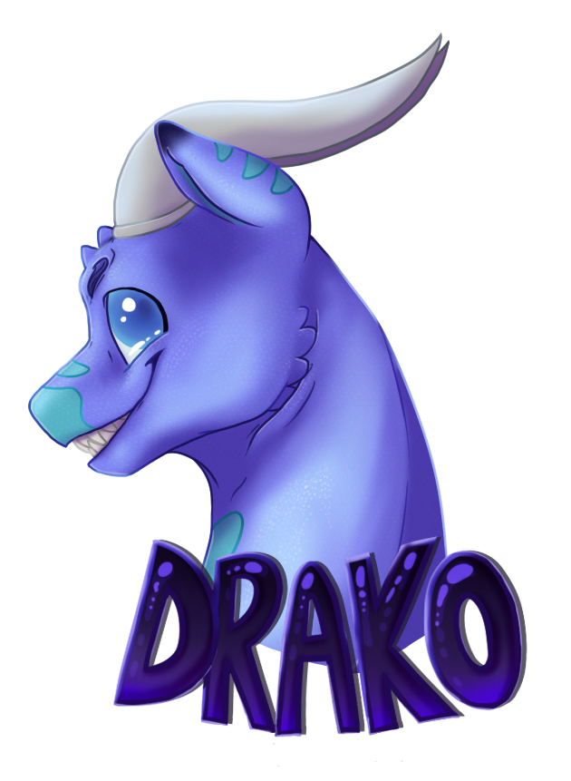 DarkoDraco's Profile Picture