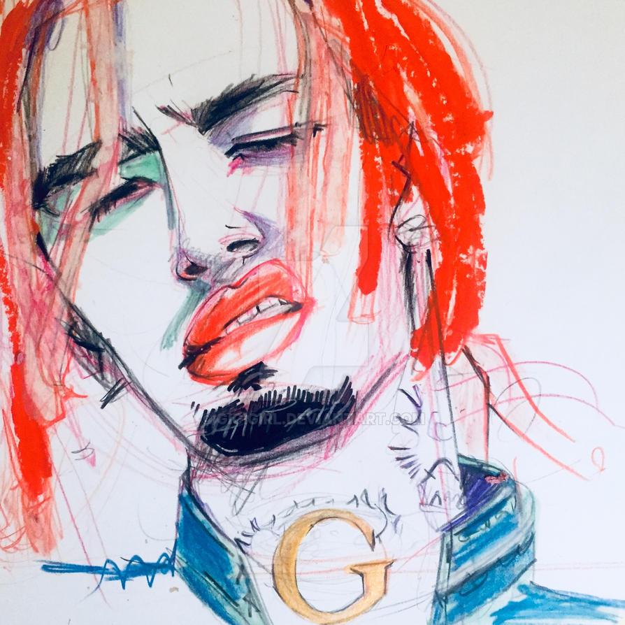 Untitled by gigigirl