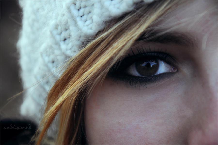 In her Eyes by culdepoule