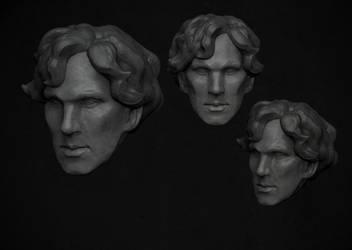 Sherlock study