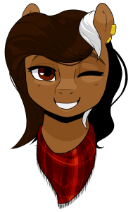 NimNimR4r's Profile Picture