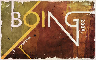 BoingP09 by boing-paradise