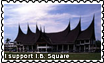The Official I.B. Square Stamp by syths-cortex