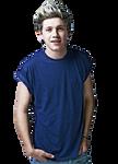 Niall Horan png 2