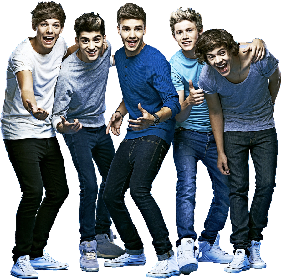 http://th04.deviantart.net/fs70/PRE/f/2013/062/3/0/one_direction_png_4_by_meganl125-d5wwyot.png