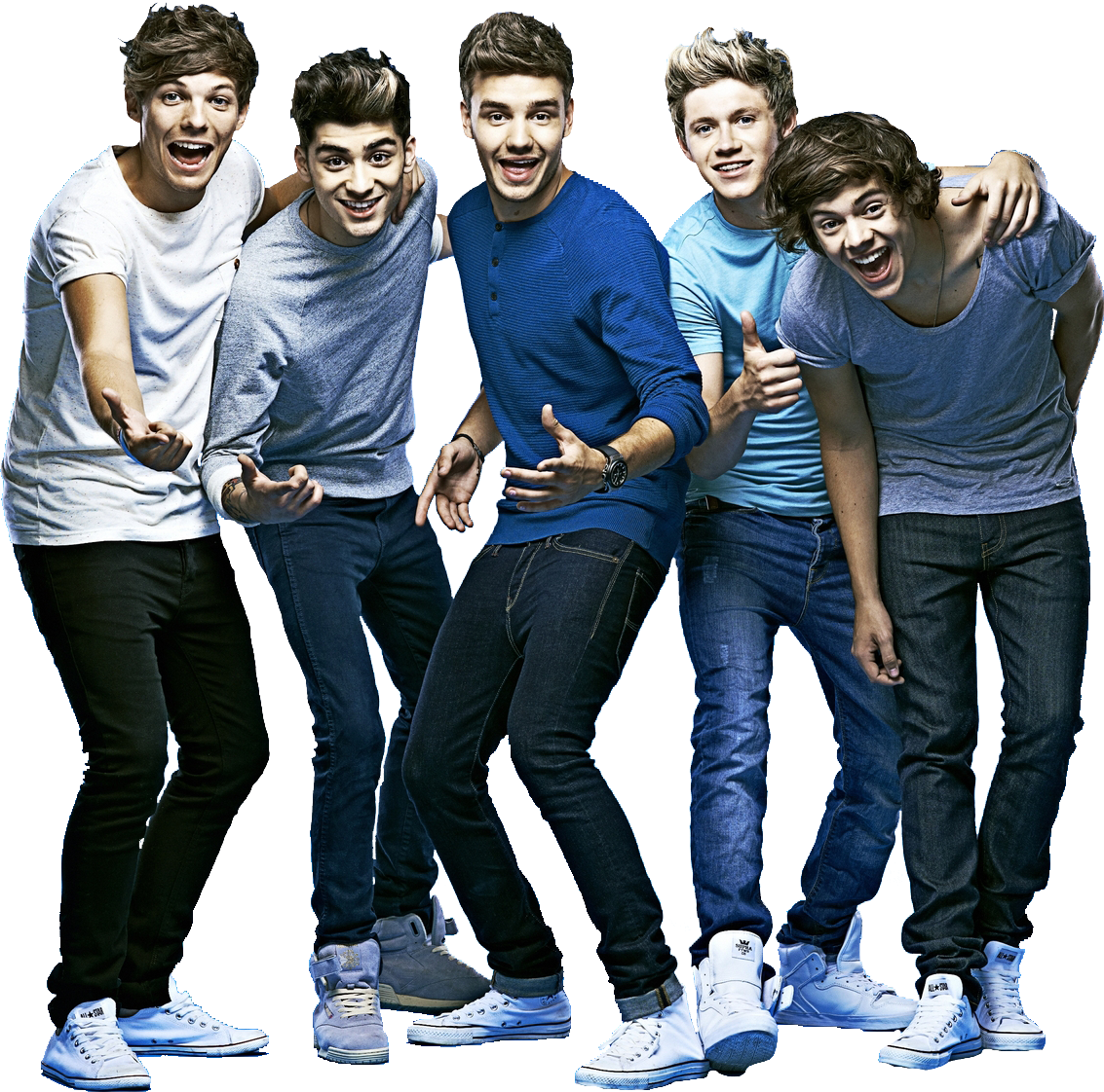 http://fc03.deviantart.net/fs70/f/2013/062/3/0/one_direction_png_4_by_meganl125-d5wwyot.png