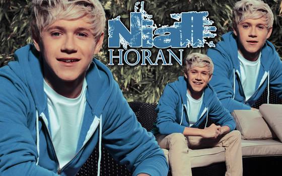 Niall Horan Wallpaper #2