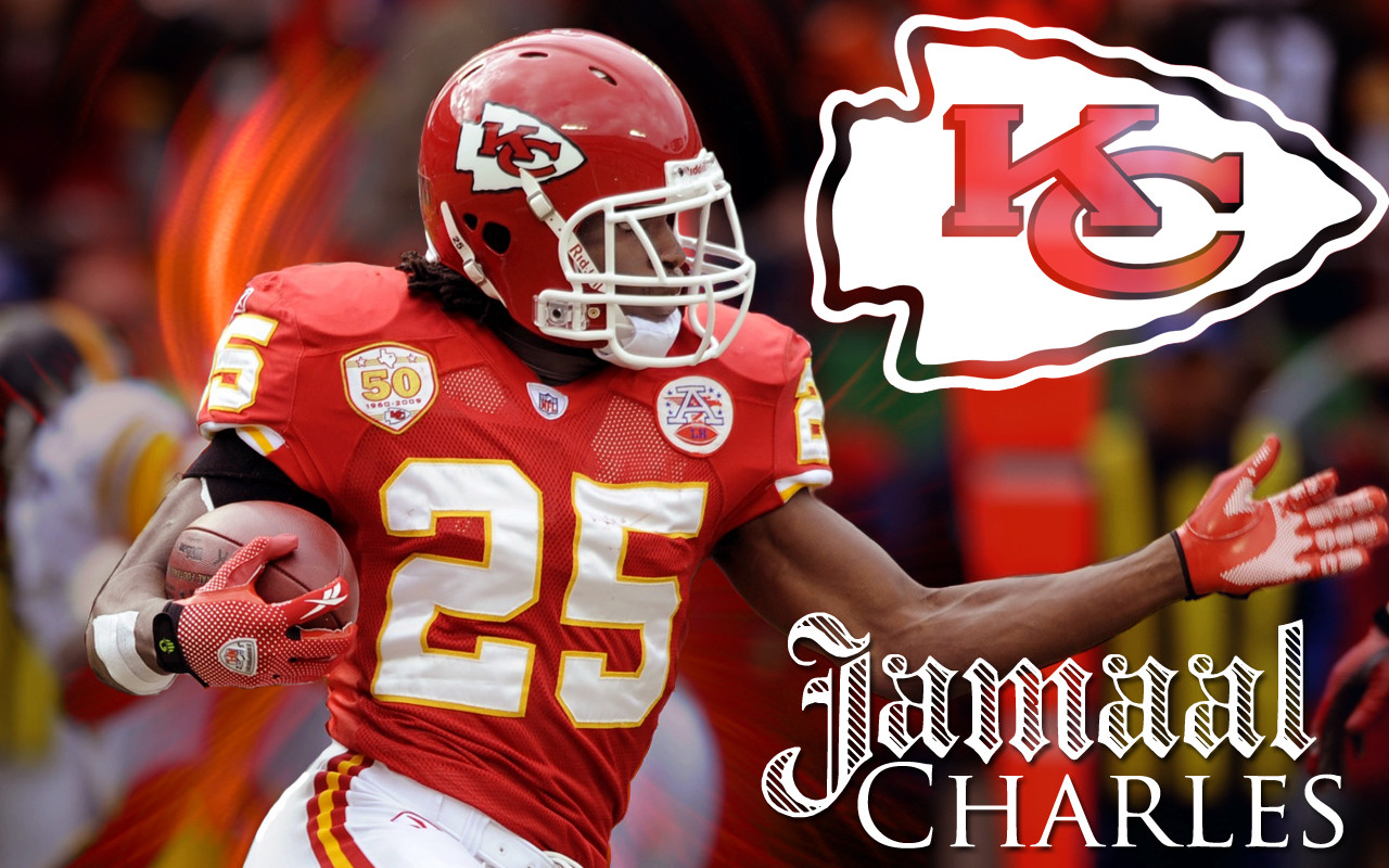 jamaal charles wallpaper 2 by meganl125 on deviantart