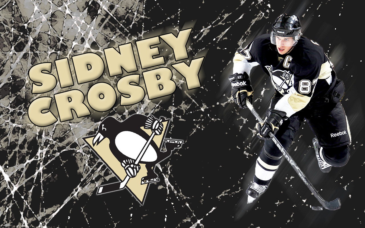 sidney crosby wallpaper nhl - photo #36