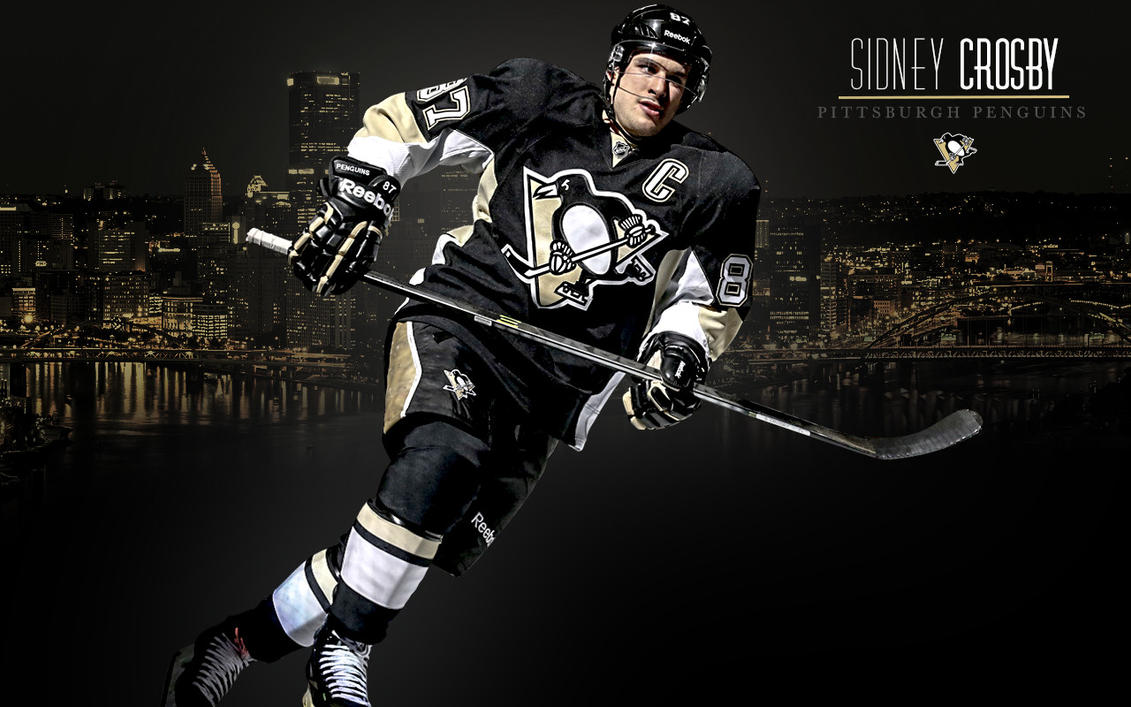 sidney crosby and evgeni malkin wallpaper