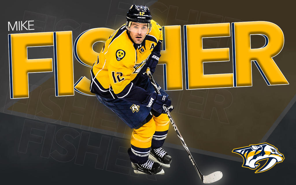 Nashville Predators Wallpaper 2015