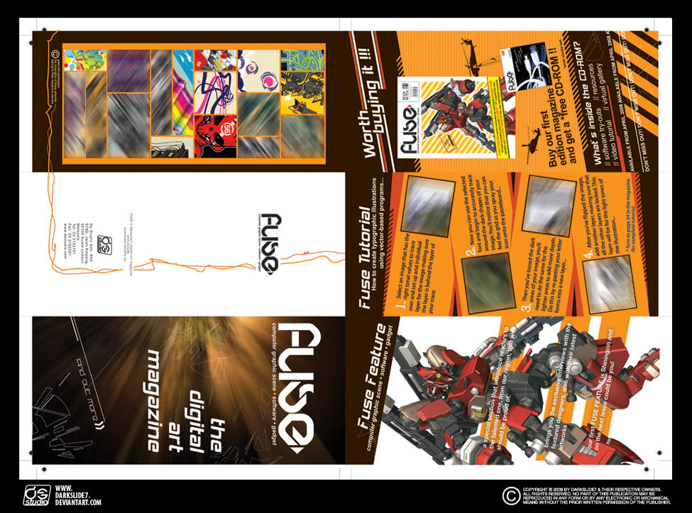 Fuse Brochure v2