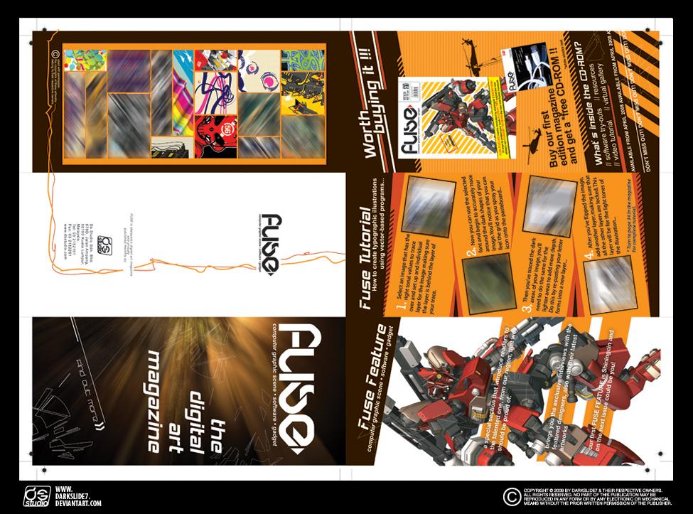 Fuse Brochure v2 by darkslide7