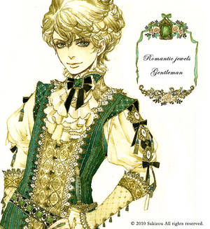 PrinceEmerald3