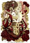 QueenOfHeart