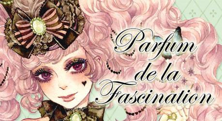 ParfumdelaFashination-femme-
