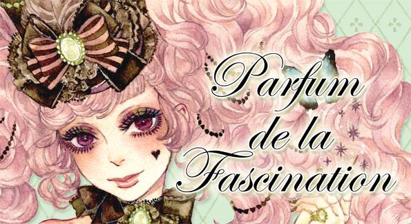 ParfumdelaFashination-femme- by sakizo