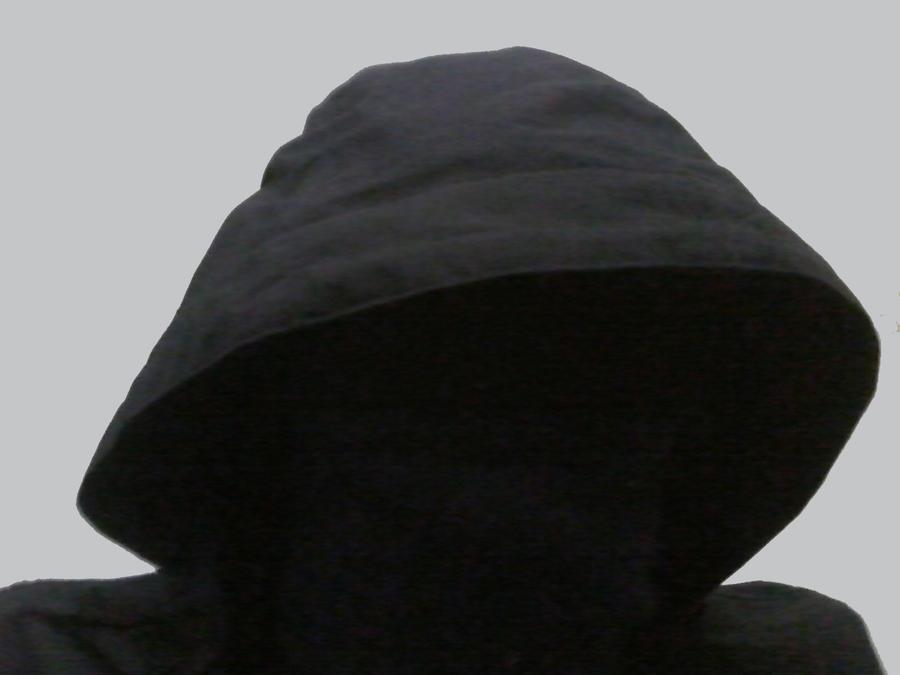 somxt's Profile Picture