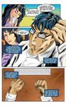 Relentless part 3 pg 2