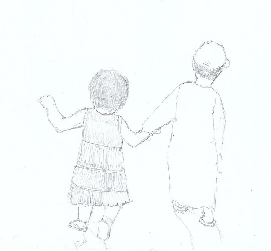 family by mario0om