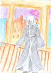 art trade 3 by mario0om