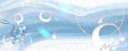 mew tag version 2 by skysantii