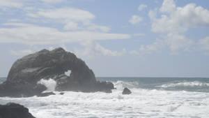 stock- ocean 4