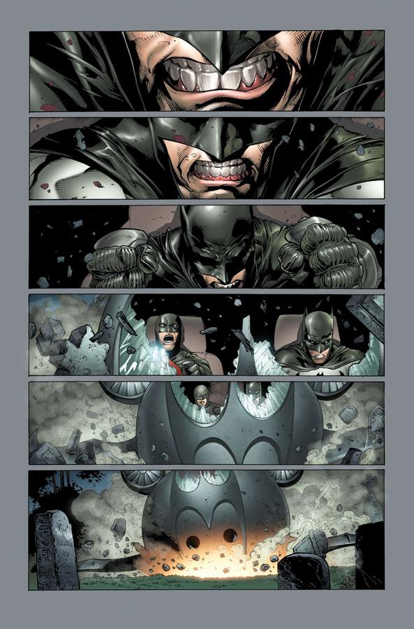 Blackest Night Batman is3 pg1 by ToolKitten