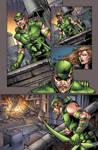 JLARFS page 19