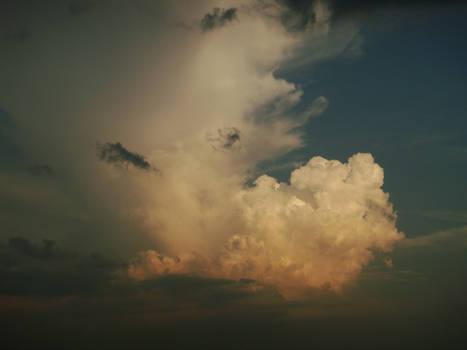 Cloud Stock 4