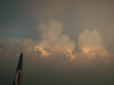 Cloud Stock 5