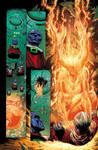Green Lantern New Gaurdians is3 p19
