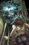 myths and legends 19 cover 1