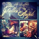 Fallen Angels Teaser