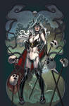 LadyDeath 2014