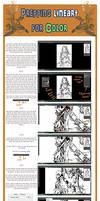 Line Preparation Tutorial by ToolKitten