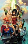 JL#1 Variant CMYK