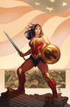 WonderWoman001covVariant